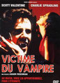 Victime Du Vampire (1993/de Adam Friedman)