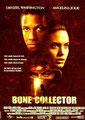 Bone Collector (1999/de Phillip Noyce)