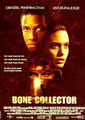 Bone Collector (1999/de Phillip Noyce)