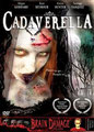 Cadaverella (2007/de Tim Friend)