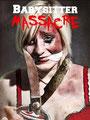Babysitter Massacre (2013/de Henrique Couto)