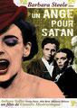 Un Ange Pour Satan (1966/de Camillo Mastrocinque)