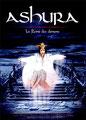 Ashura - La Reine Des Démons (2005/de Yôjirô Takita)