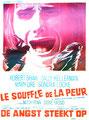 Le Souffle De La Peur (1972/de William A. Fraker)