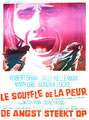 Le Souffle De La Peur (1972/de William A. Fraker)