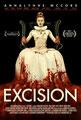 Excision (2012/de Richard Bates Jr.)