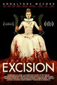 Excision (2012/de Richard Bates Jr.)