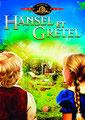 Hansel Et Gretel (1987/de Len Talan)