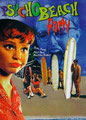 Psycho Beach Party (2000/de Robert Lee King)