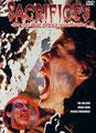 Sacrifices (1989/de S.P. Somtow)