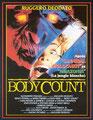Body Count - Le Camping De La Mort (1987/de Ruggero Deodato)