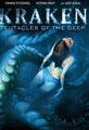 Kraken - Le Monstre Des Profondeurs