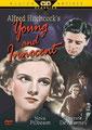 Jeune Et Innocente