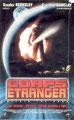 Corps Etranger (1996/de Gary J. Tunnicliffe)