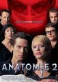 Anatomie 2 (2003/de Stefan Ruzowitzky)