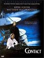 Contact (1997/de Robert Zemeckis)