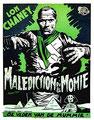 La Malédiction De La Momie (1944/de Leslie Goodwins)