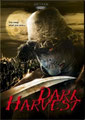 Dark Harvest (2004/de Paul Moore)