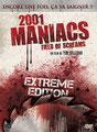2001 Maniacs - Field Of Screams