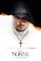 La Nonne (2018/de Corin Hardy)