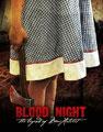 Blood Night - The Legend Of Mary Hatchet (2008/de Frank Sabatella)