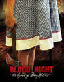 Blood Night - The Legend Of Mary Hatchet (2008/de Frank Sabatella)