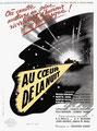 Au Coeur De La Nuit (1945/de Basil Dearden, Robert Hamer, Alberto Calvacanti & Charles Crichton)