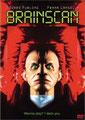 Brainscan (1994/de John Flynn)