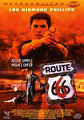 Route 666 (2001/de William Wesley)
