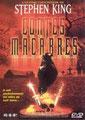 Contes Macabres (1983/de John Woodward, Jack Garrett & Damian Harris)
