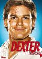 Dexter - Saison 2