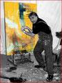 Emil malt