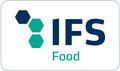 Starke Ware IFS für Whey Protein Isolat (laktosefrei)