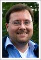 Christian D. Thomas (cdt), für die Rhein-Lahn-Zeitung schreibt der gebürtige Darmstädter alles – außer Sport. Außerdem hat der 31-Jährige ein Faible für Medienrecht.