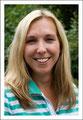 Janina Hecht (jhe), unsere Fachfrau für Multimedia macht ein kombiniertes Radio- und Printvolontariat bei RZ und RPR.