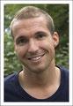 Marco Plein (mpl), 28 Jahre hat seinen eigenen Basketball-Verein gegründet und versteht auch sonst recht viel von Sport.