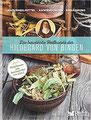 Die bewährte Heilkunde der Hildegard von Bingen Naturheilmittel - Anwendungen - Ernährung