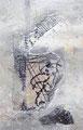 ohne titel 2012 acryl auf holz 30 x 20