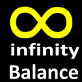 http://www.infinitybalance.com/index.html