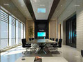 http://jp.fotolia.com/id/12097088 boardroom © serdar akbulut #12097088