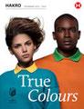 Shirt-Tech Online Katalog Textilien (Premium)