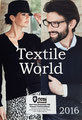 Shirt-Tech Online Katalog Texilien (Standart)