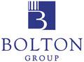 http://www.boltongroup.net/en-ww/homepage