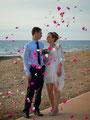 Wedding. 2012
