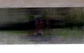 100 x 80 cm, Acryl/Pigmente auf Leinwand