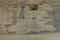 120 x 80 cm, Acryl auf Leinwand