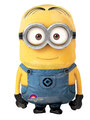Minion Supershape 70 cm  - € 9,90