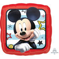 "Mickey Mouse 18"" - € 5,90"