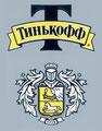 """Новый логотип """"Тинькофф"""""""