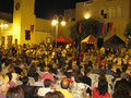 Torneo della Civetta - 02/07/2010 - Tuturano (BR)